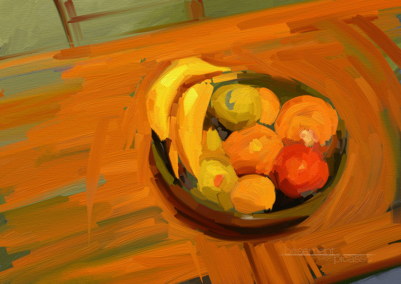 Fruit bowl_001