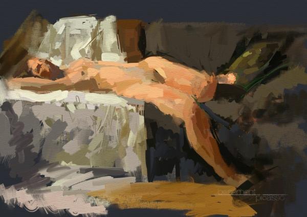 Sketch 03_001