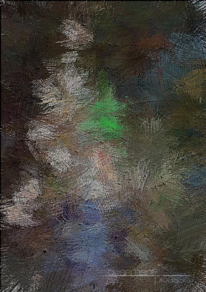 353-21 texture