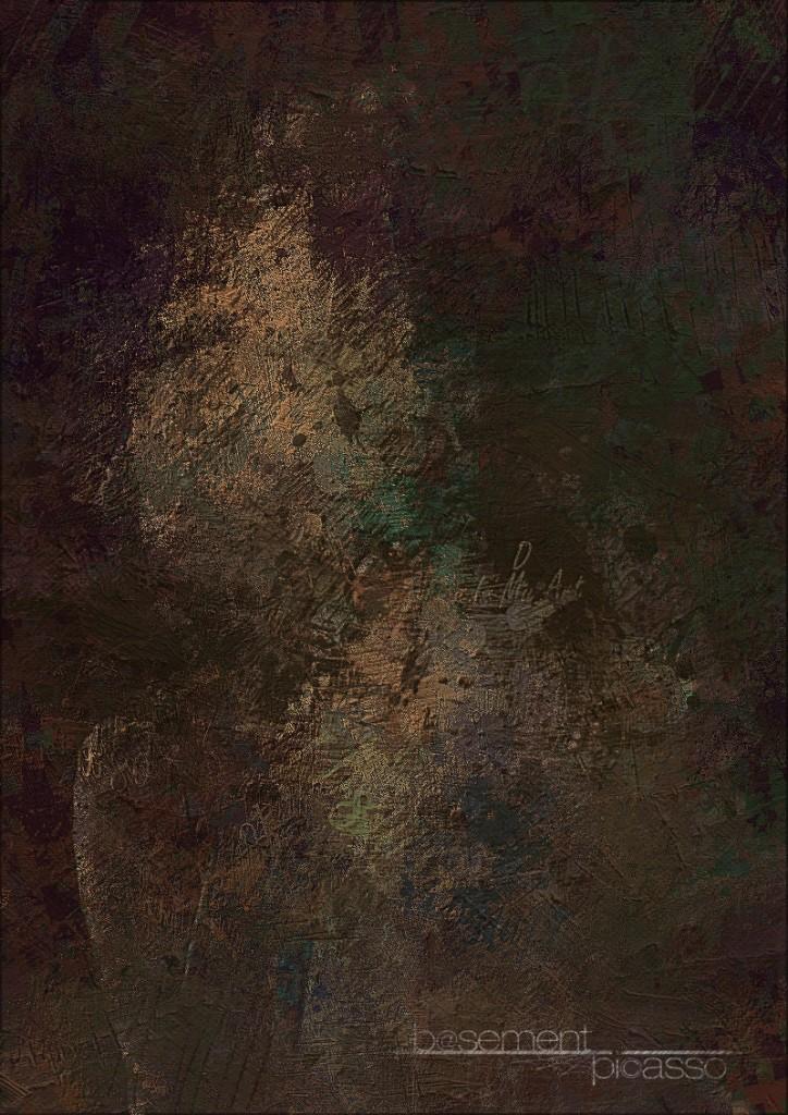 353-23 texture