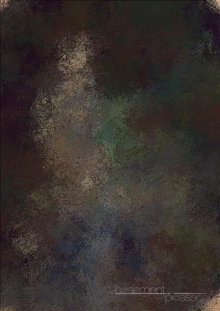 353-24 texture